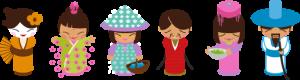 icons-dolls